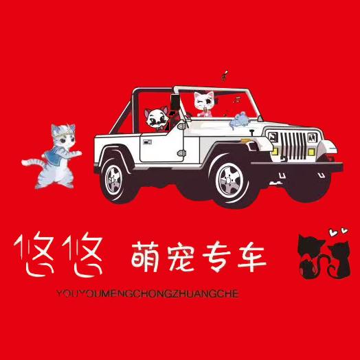 宠物跨城运输-专车接送 专职司机 专业服务
